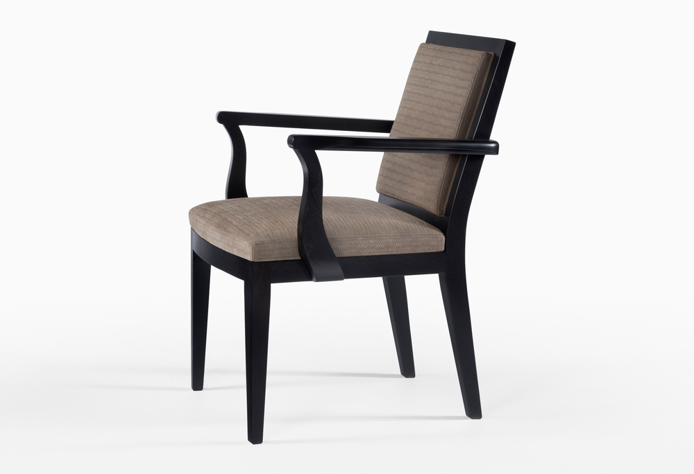 CMS Bon Mot Arm Chair (9).jpg