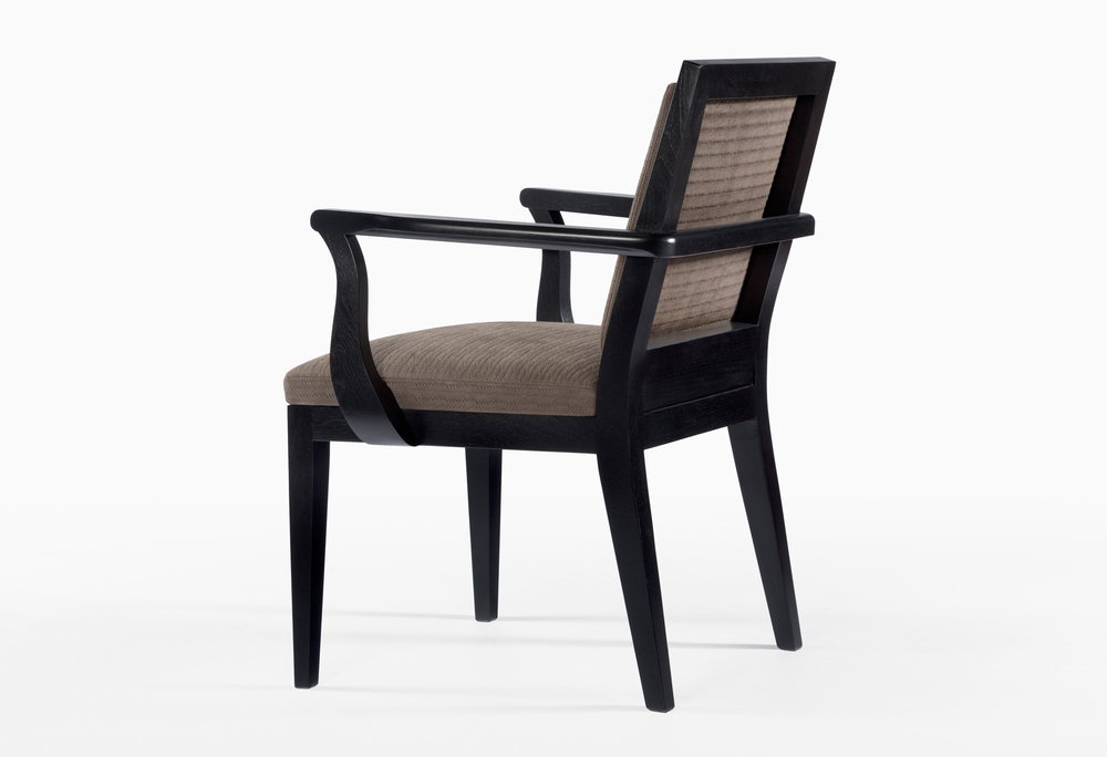 CMS Bon Mot Arm Chair (10).jpg