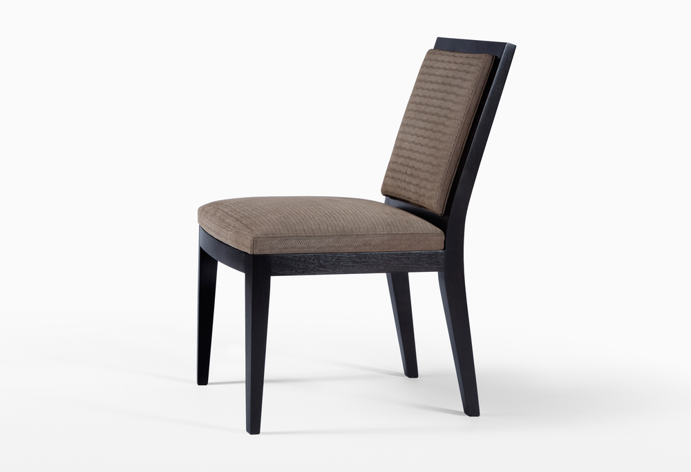 CMS Bon Mot Side Chair (7).jpg