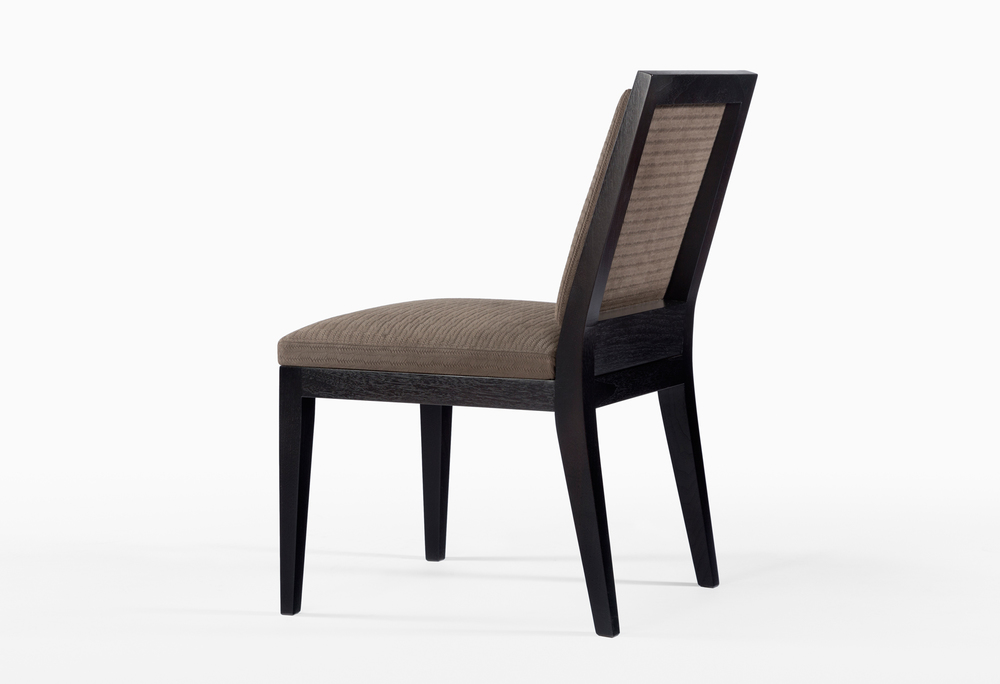 CMS Bon Mot Side Chair (8).jpg