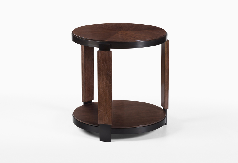 CMS Eclipse Side Table (5).jpg