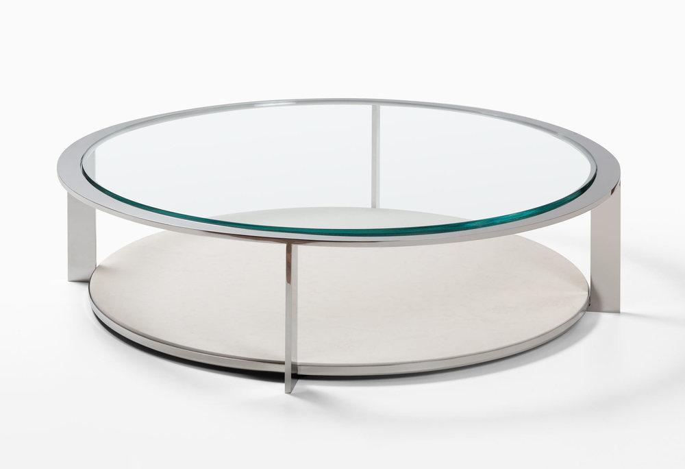 CMS Ion Cocktail Table (2).jpg