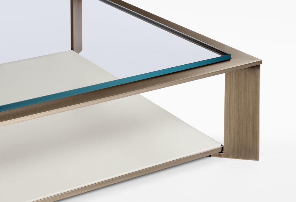 CMS-Bond-Cocktail-Table-(3).jpg