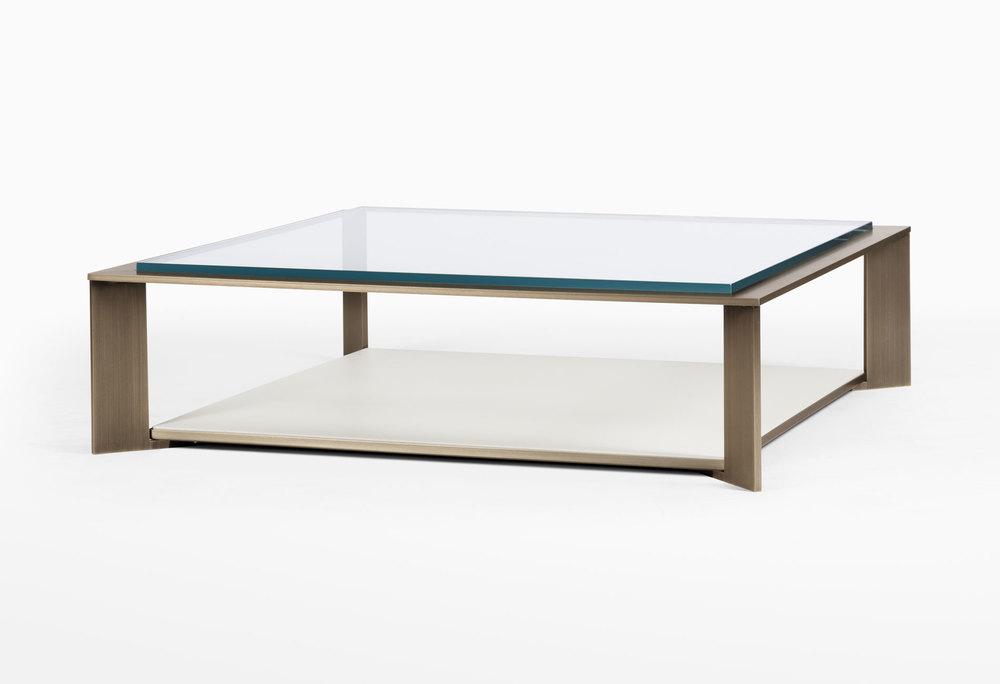 CMS-Bond-Cocktail-Table-(2).jpg