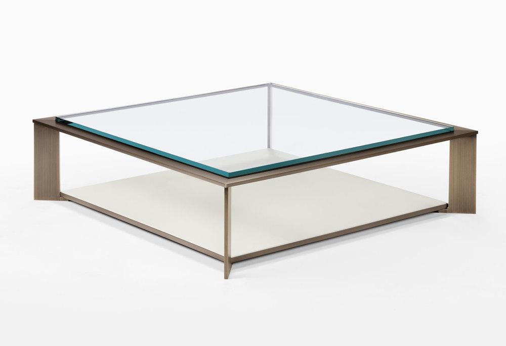 CMS-Bond-Cocktail-Table-(5).jpg