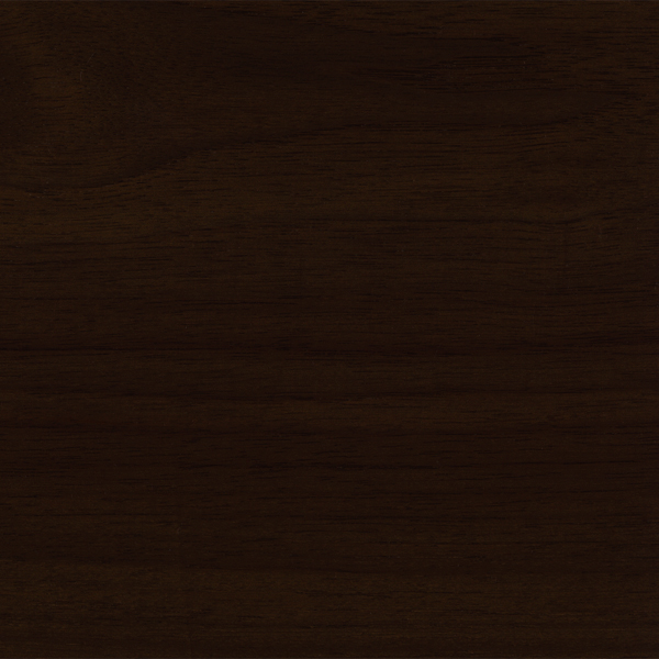 Dark Cocoa Ceruse Walnut