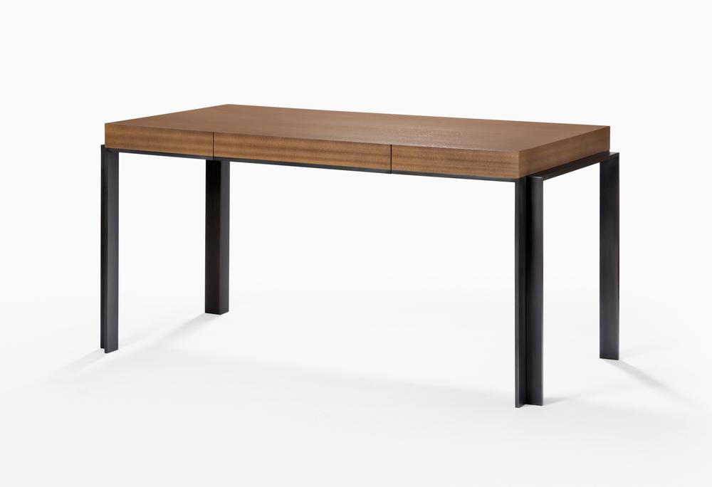 CMS Ardent Desk (2).jpg