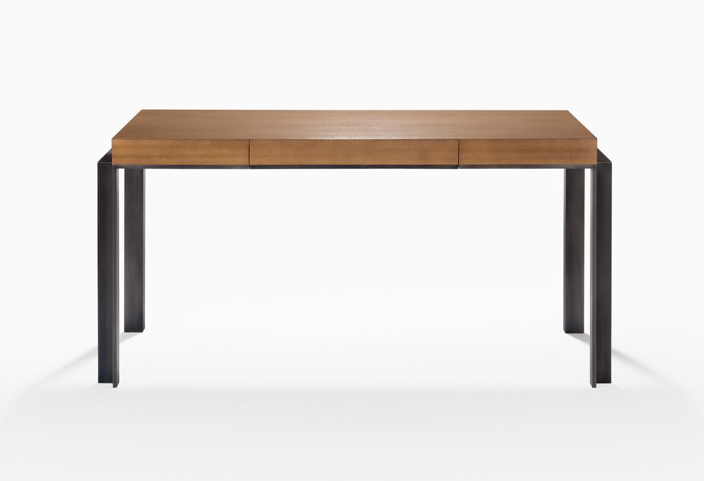 CMS Ardent Desk (1).jpg