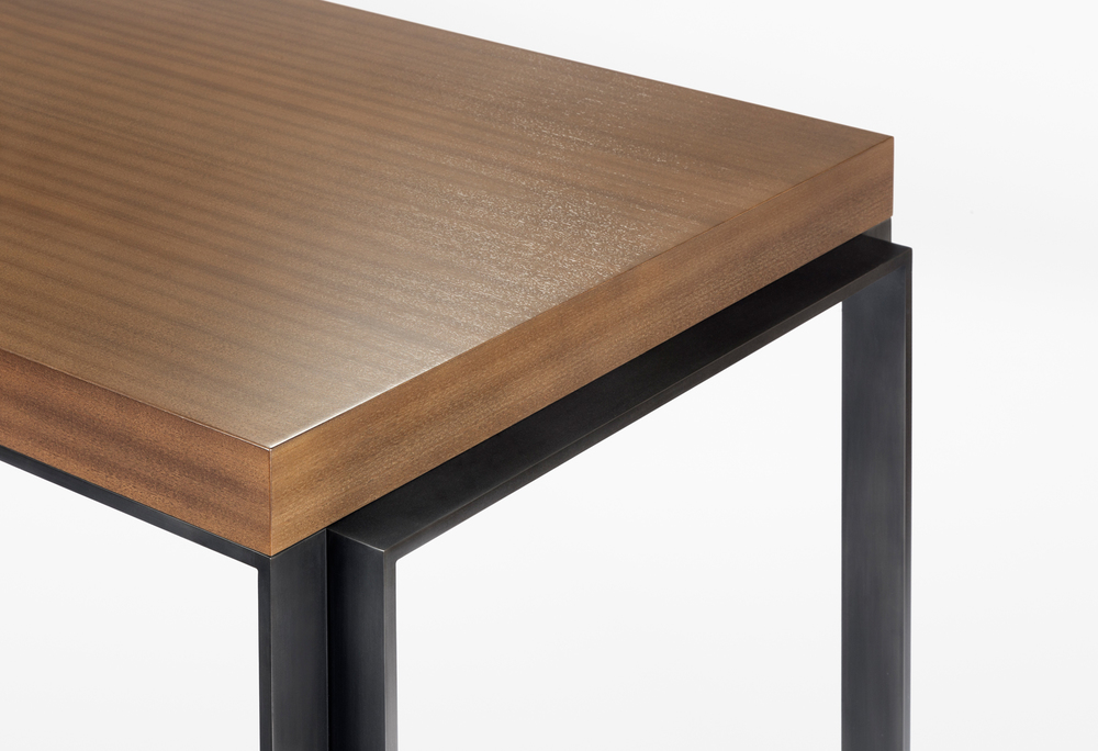 CMS Ardent Desk (3).jpg