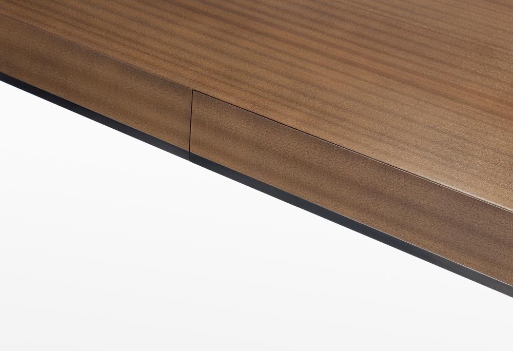 CMS Ardent Desk (4).jpg