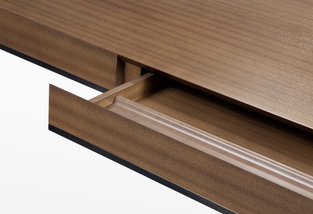 CMS Ardent Desk (5).jpg