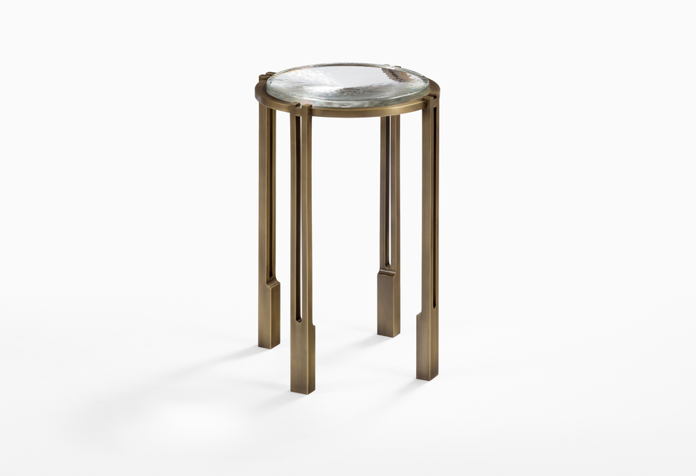 CMS Alter Occasional Table Bronze (2).jpg
