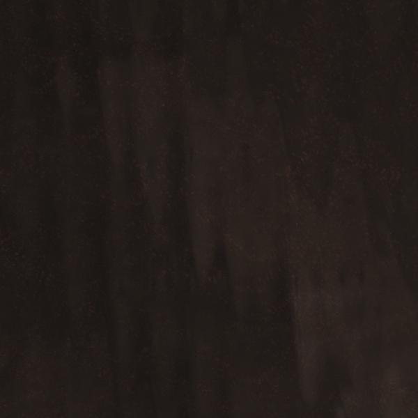 Dark Mahogany Lacquer