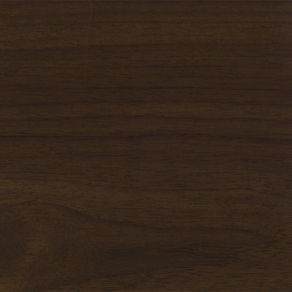 Umber Walnut