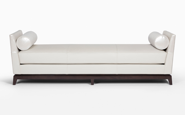 LondonDaybed