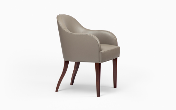 Lafayette Dining Chair