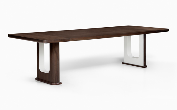 RiftDining Table