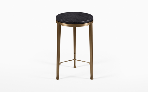 Releve Occasional Table