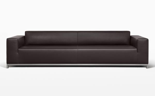 Custom Sofa 002