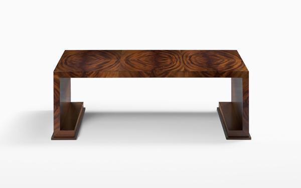 Custom Cocktail Table 001