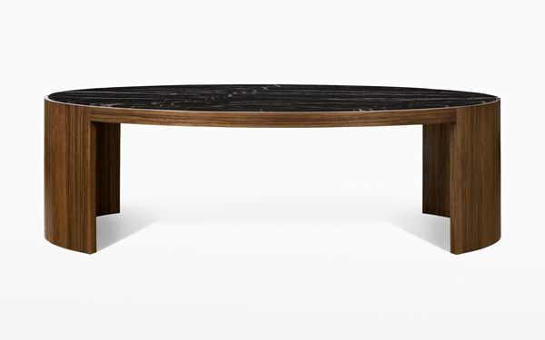 Custom Desk 001