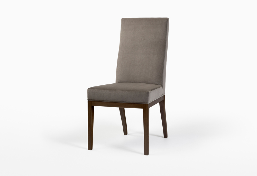 CMS Salon Dining Side Chair (2).jpg