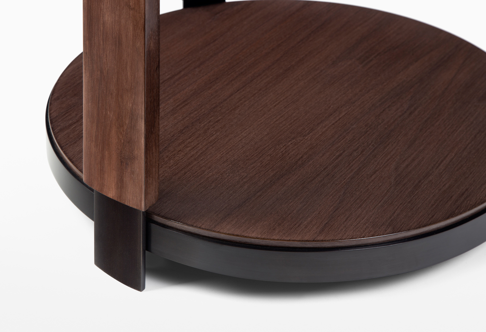 CMS Eclipse Side Table (8).jpg