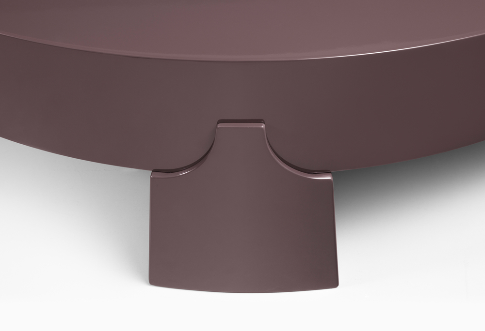 CMS Imperial Cocktail Table Size 2 (3).jpg