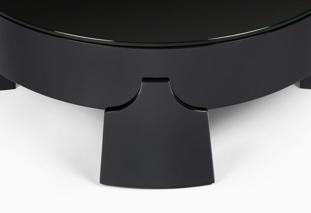 CMS Imperial Cocktail Table Size 1 (3).jpg