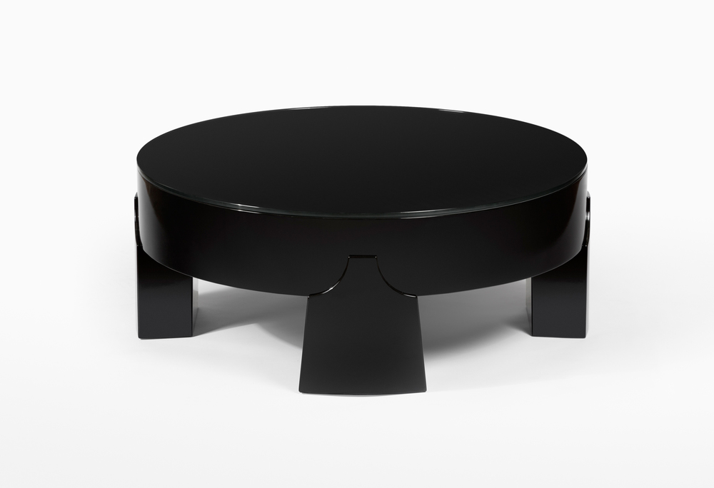 CMS Imperial Cocktail Table Size 1 (1).jpg