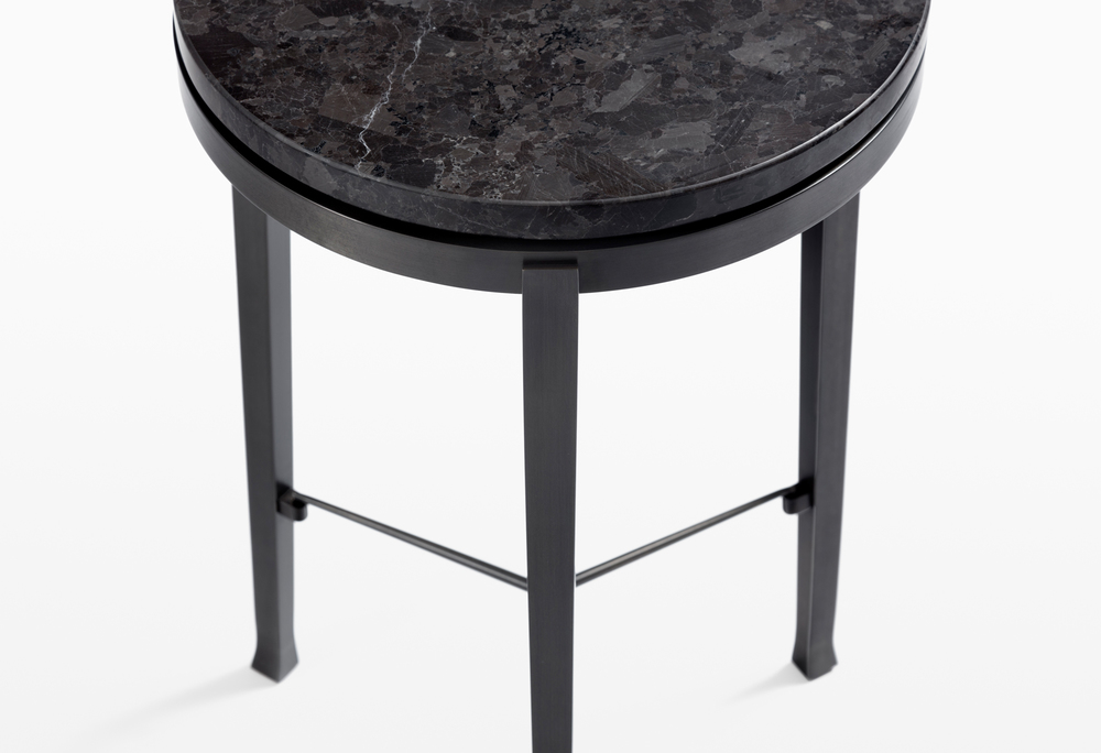 CMS Releve Occasional Table Dark Bronze (2).jpg