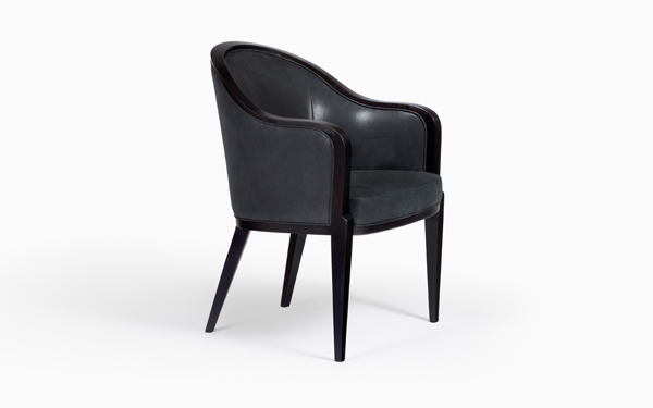 CatrineOccasional Chair