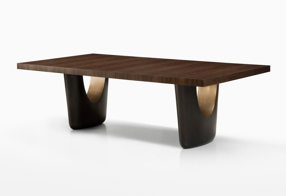 CMS Benton Dining Table Size 1 (2).jpg