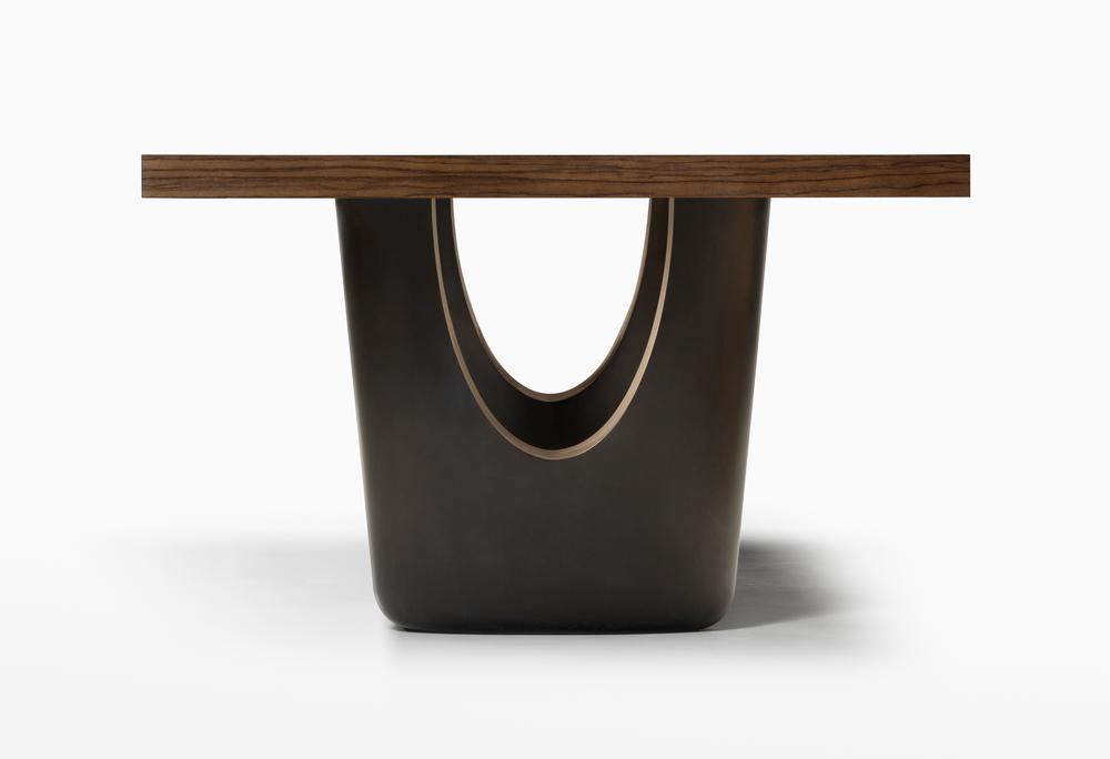 CMS Benton Dining Table Size 1 (3).jpg