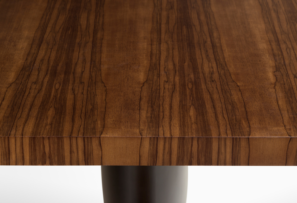 CMS Benton Dining Table Size 1 (5).jpg