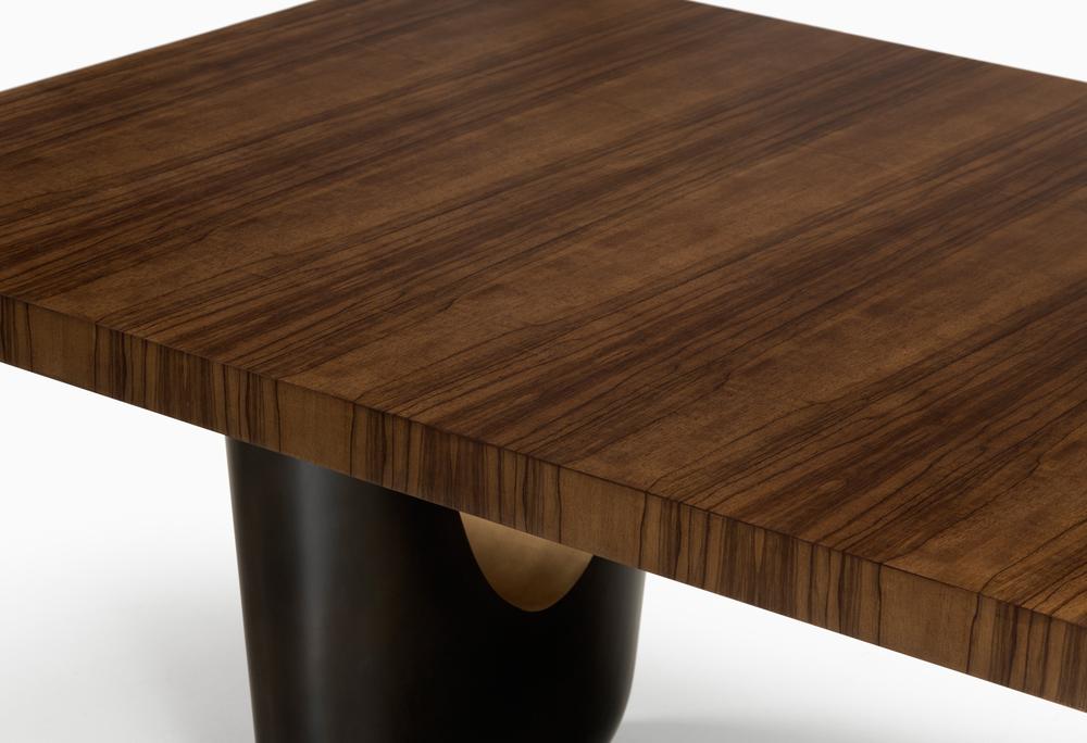 CMS Benton Dining Table Size 1 (6).jpg