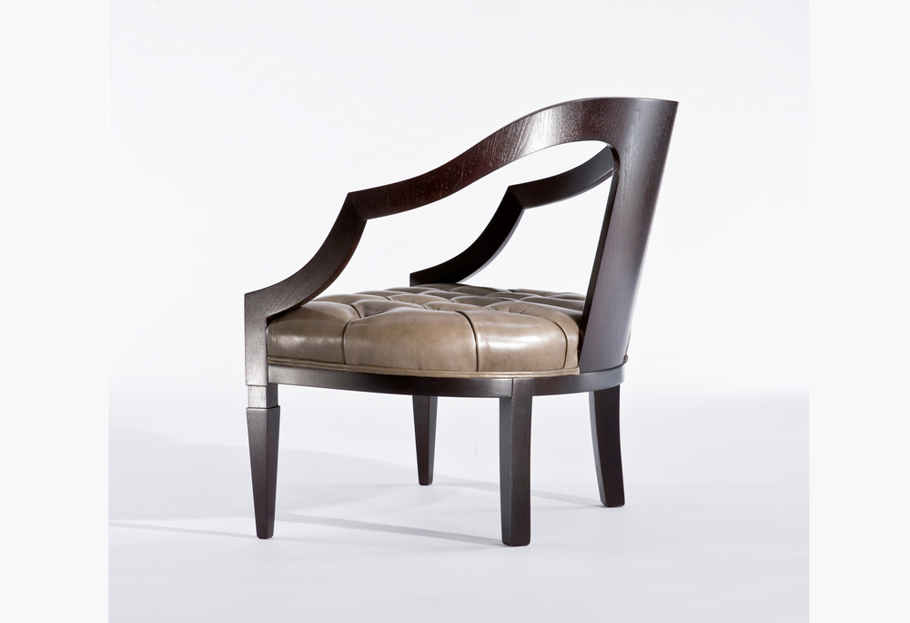 CMS Dante Lounge Chair (2).jpg