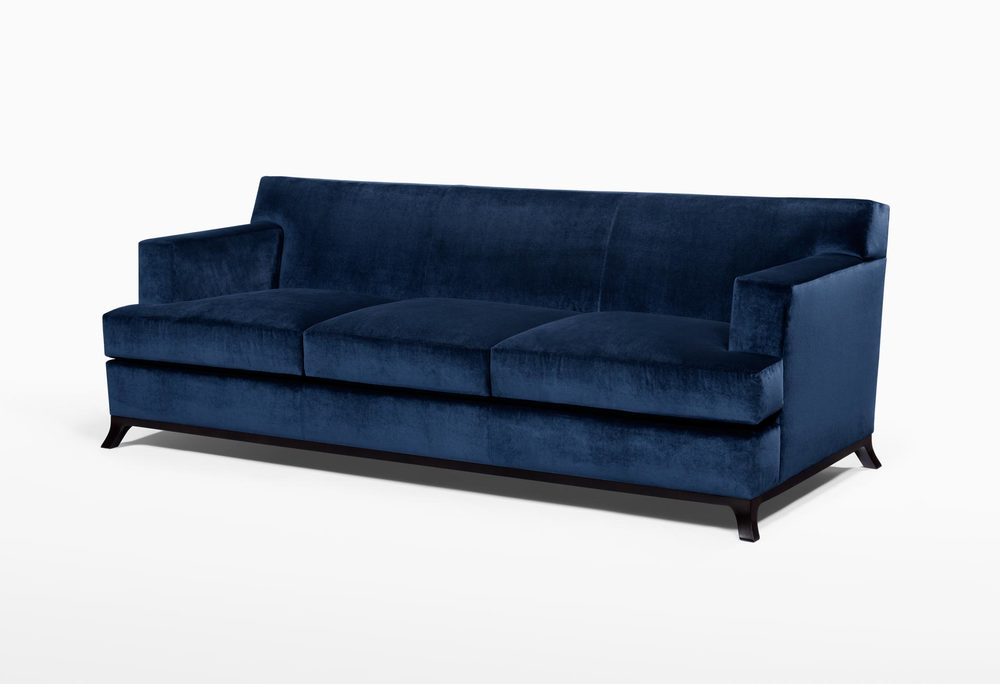 CMS Gramercy Sofa (5).jpg
