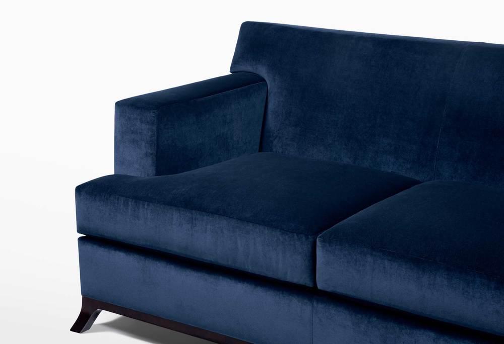 CMS Gramercy Sofa (6).jpg
