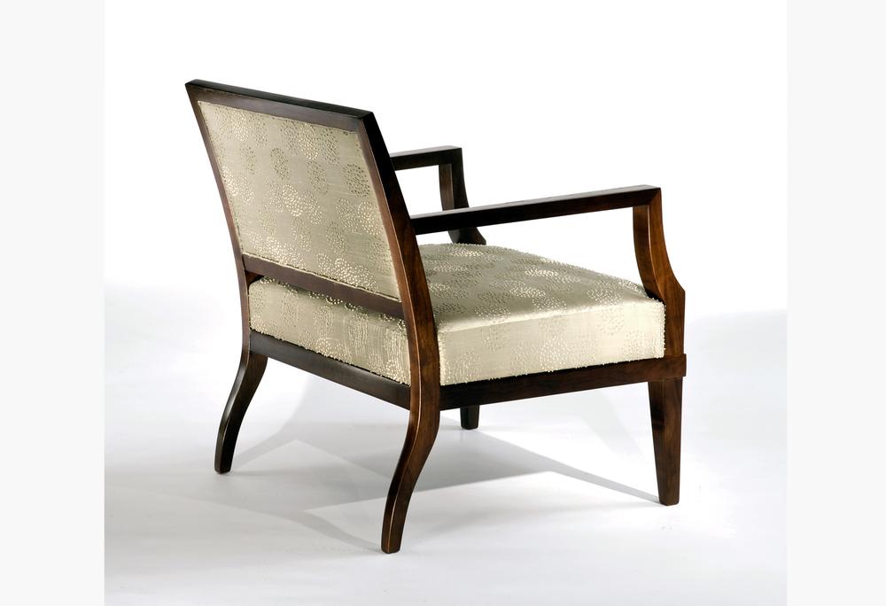 CMS Hepburn Lounge Chair (2).jpg