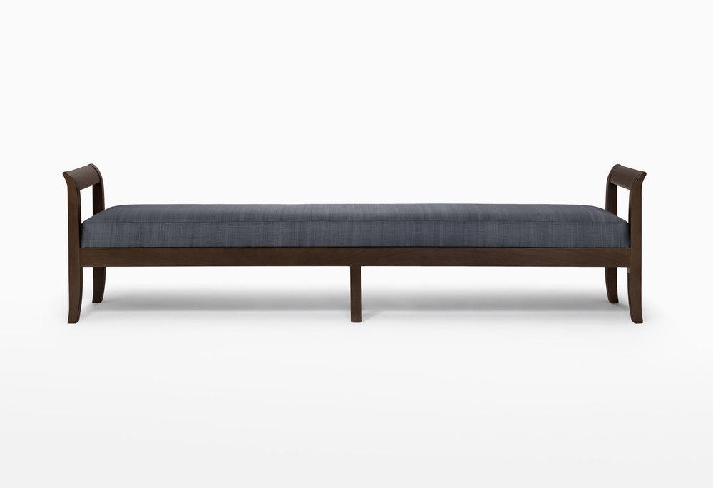 CMS Isadora Bench Size 3 (1).jpg