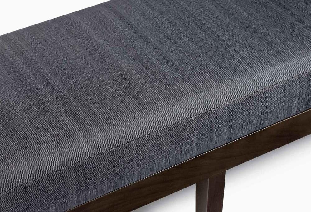 CMS Isadora Bench Size 3 (6).jpg