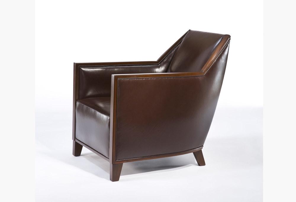 CMS Italic Lounge Chair (1).jpg