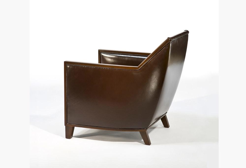 CMS Italic Lounge Chair (2).jpg