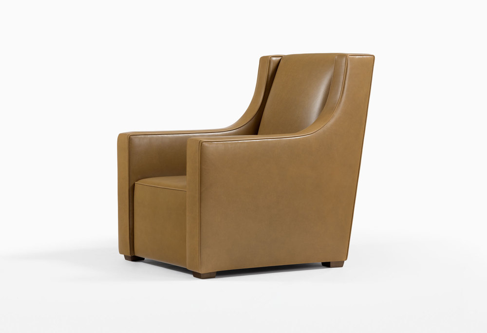 CMS Monsieur Lounge Chair (9).jpg