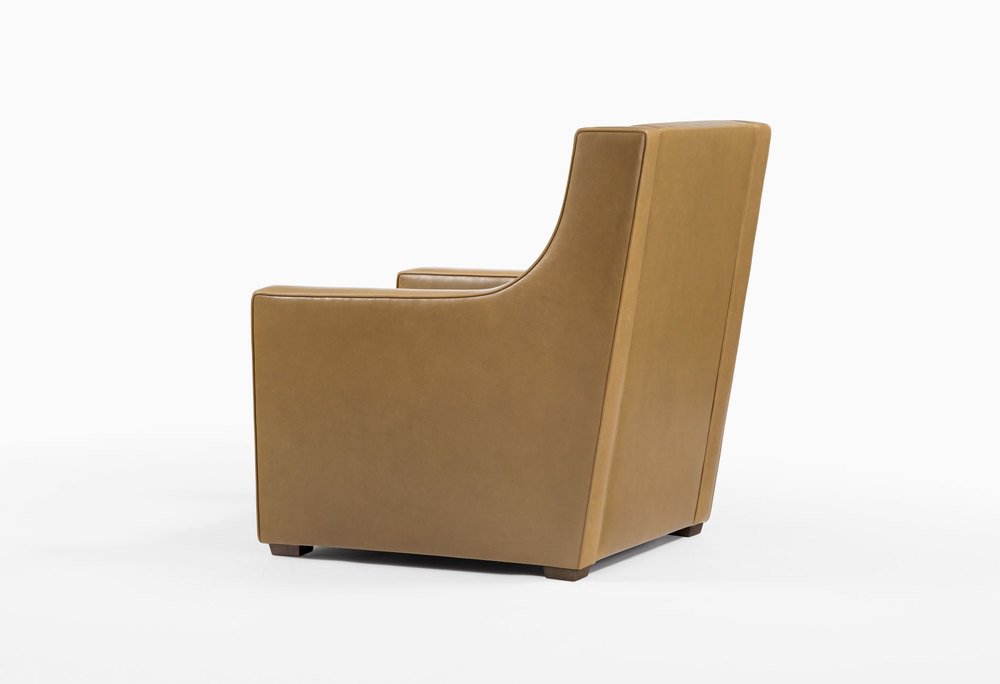 CMS Monsieur Lounge Chair (10).jpg