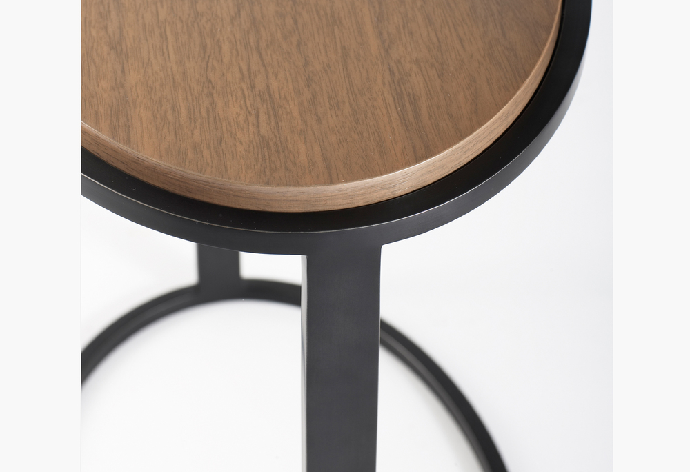 CMS Pirouette Occasional Table (3).jpg