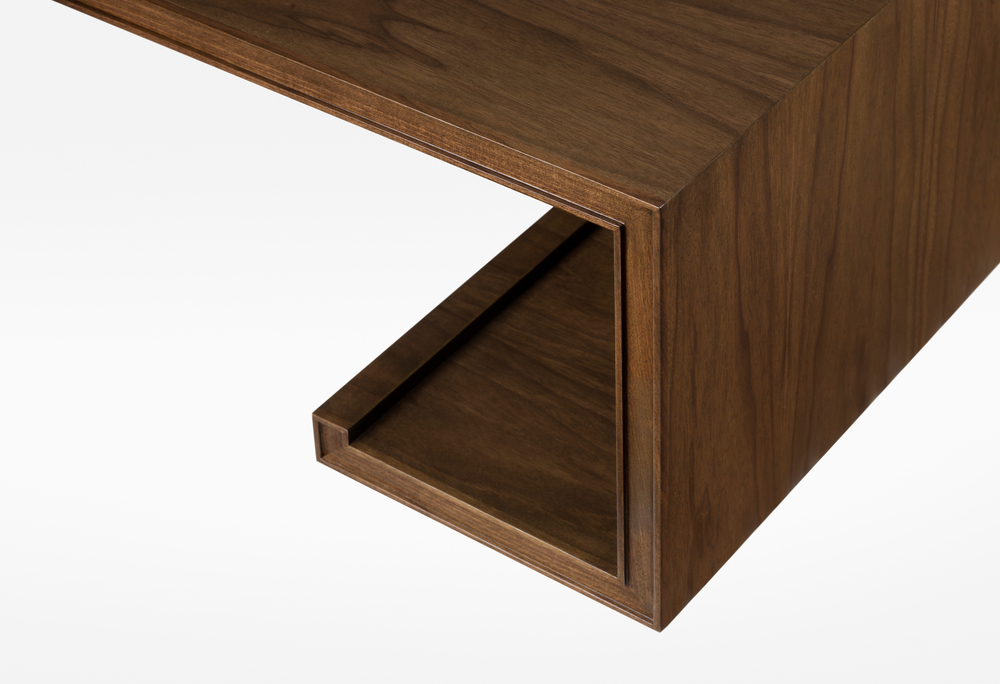 CMS Sutra Cocktail Table (5).jpg