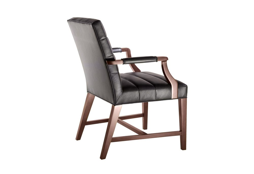 CMS Chicago Arm Chair (2).jpg