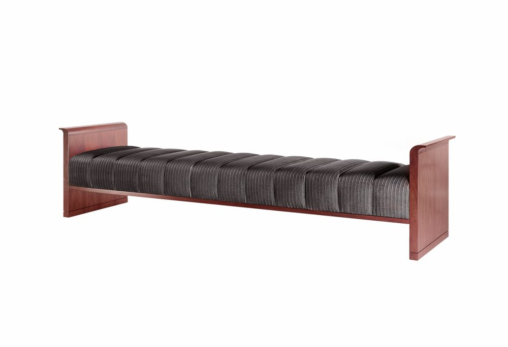 CMS Trianon Bench (6).jpg